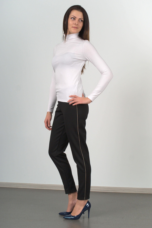 Юбки брюки
