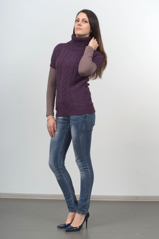 Джемперы жакеты блузки выпускаются в сдвоенных ростах
